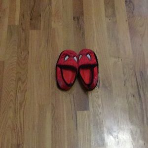 Other - House shoes